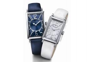 Выставка часов Tiffany вSublime byBosco