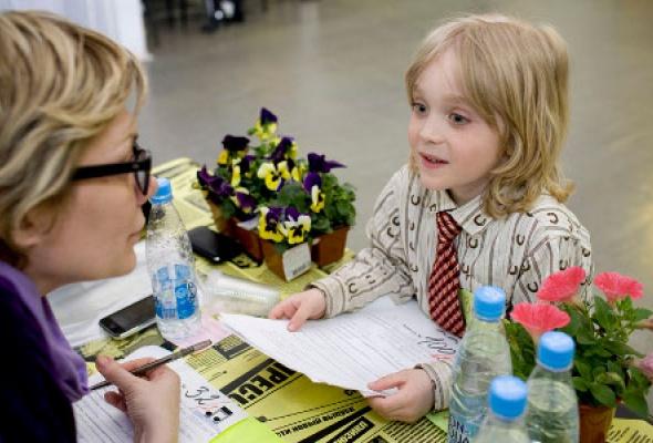 Детская мастерская Лины Арифулиной - Фото №4