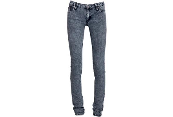 Где купить джинсы? - Фото №1