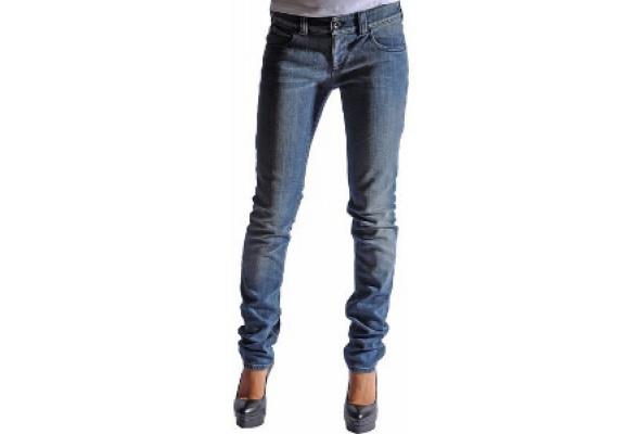 Где купить джинсы? - Фото №2