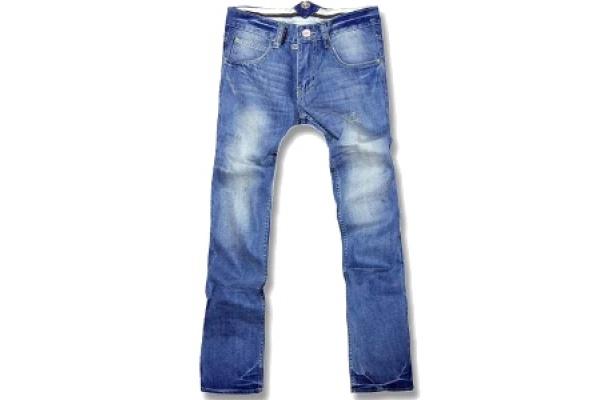 Где купить джинсы? - Фото №3