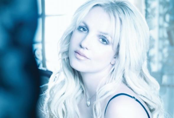 Britney Spears (США) - Фото №1