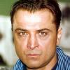 Александр Лазарев-мл.