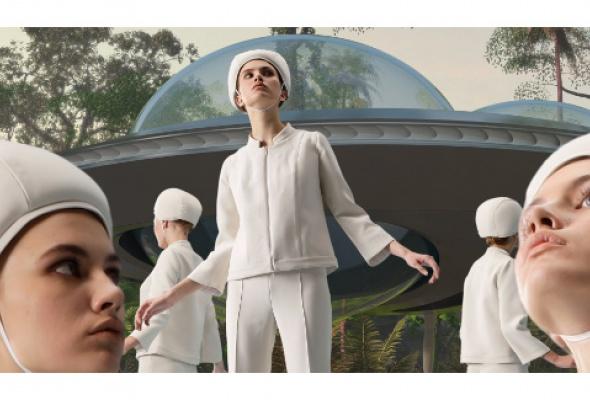 НаМосковской биеннале репетируют конец света - Фото №9