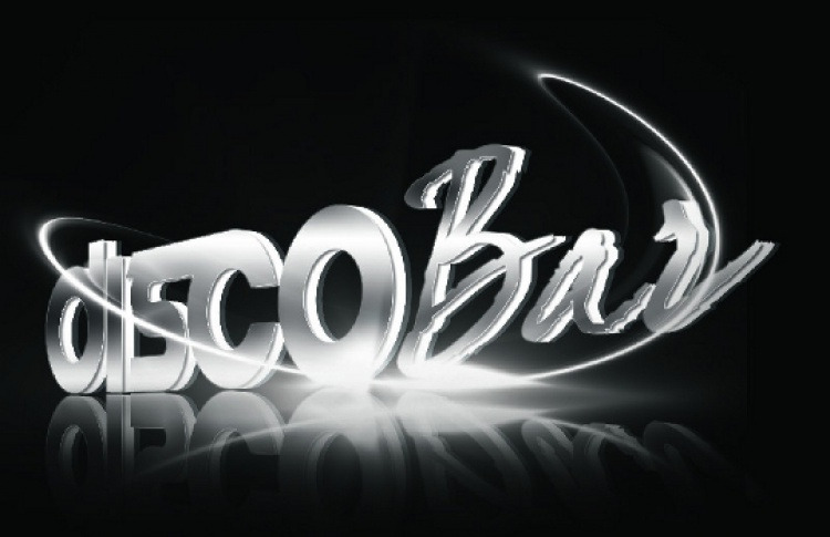 "DiscoBar (""Арма"")"