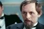 Виллор Кузнецов