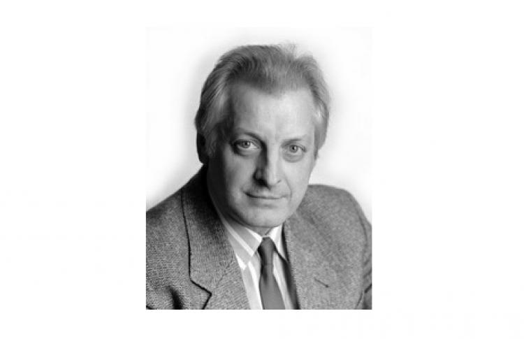 Владимир Ширяев