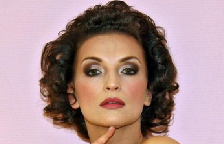 Наталья Благих