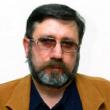 Сергей Тонгур