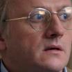 Григорий Дитятковский