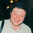 Роман Козак
