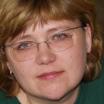 Елена Невежина