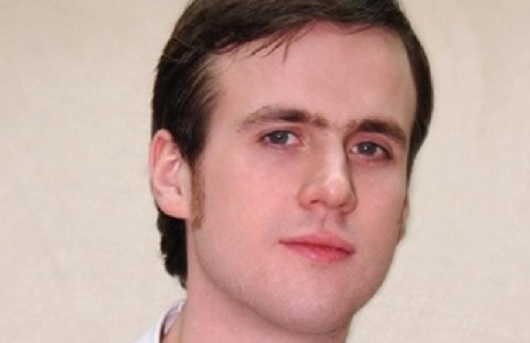 Александр Гундарев
