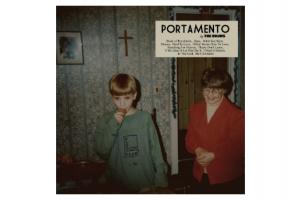The Drums «Portamento»