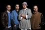 «Каста»: «Мызабыли ограницах жанра рэп»