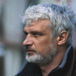 Дмитрий Брусникин