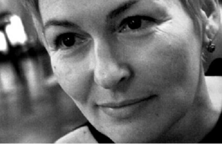 Людмила Погорелова