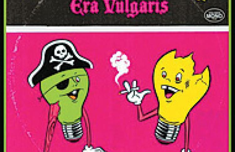 Era Vulgaris