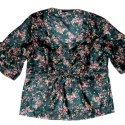 Блузка Armand Basi, 2500 руб.
