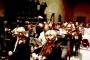 Репетиция оркестра