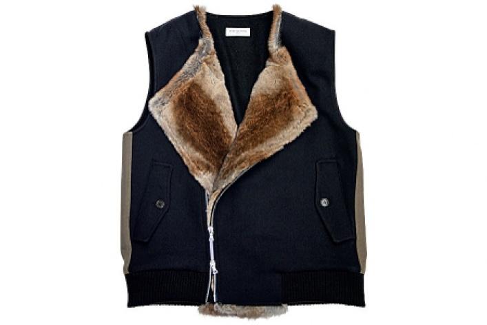 Мужской гардероб: советы профессионалов