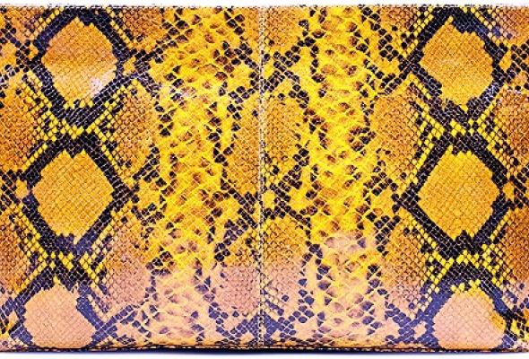 15вещей сживотными принтами - Фото №12