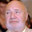 Игорь Кашинцев