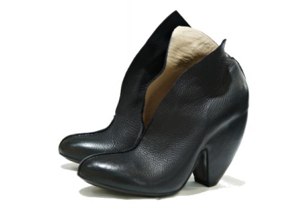 Обувь, сумки иаксессуары: 35идей для этой осени - Фото №2