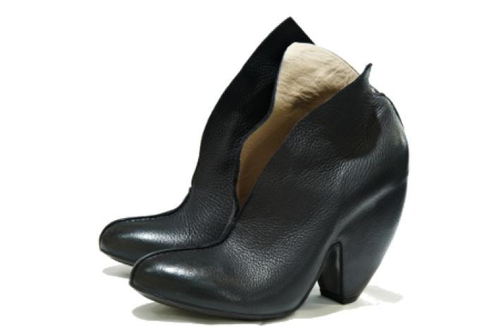 Обувь, сумки иаксессуары: 35идей для этой осени