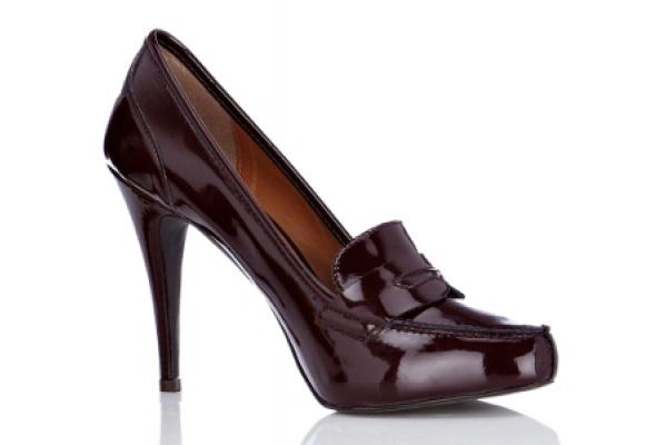 Обувь, сумки иаксессуары: 35идей для этой осени - Фото №3