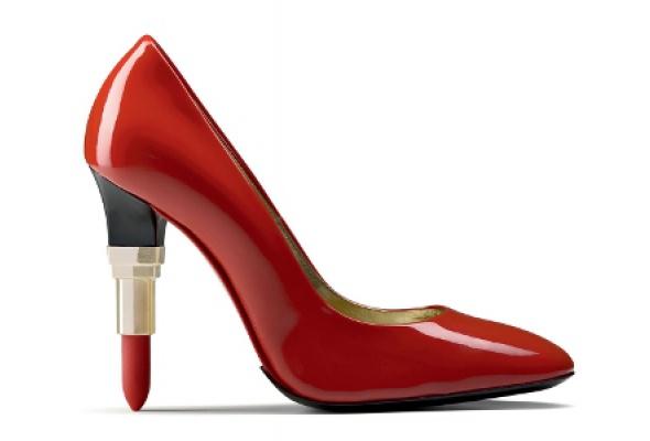 Обувь, сумки иаксессуары: 35идей для этой осени - Фото №5