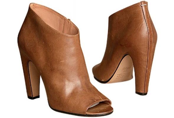 Обувь, сумки иаксессуары: 35идей для этой осени - Фото №7