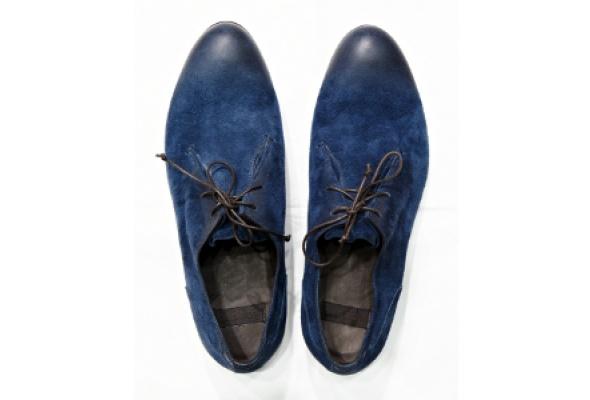 Обувь, сумки иаксессуары: 35идей для этой осени - Фото №10