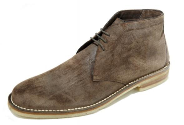Обувь, сумки иаксессуары: 35идей для этой осени - Фото №11