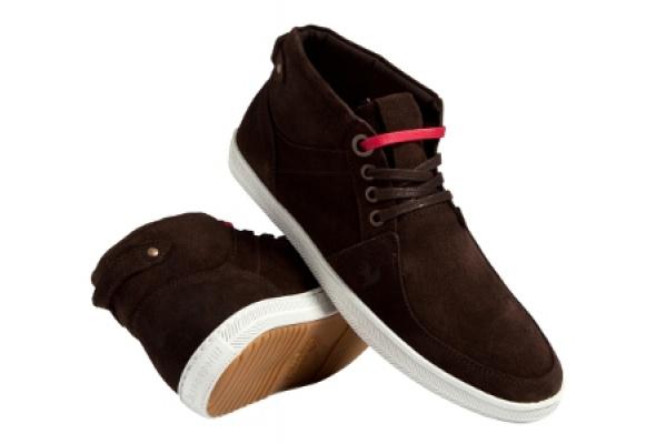 Обувь, сумки иаксессуары: 35идей для этой осени - Фото №13