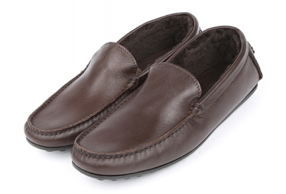 Обувь, сумки иаксессуары: 35идей для этой осени - Фото №14