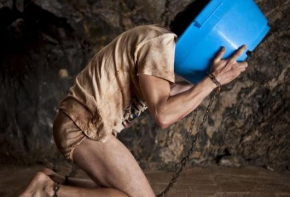 Педро Альмодовар: «Это мрачный фильм, нонехоррор» - Фото №0