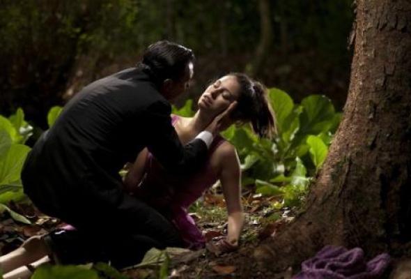 Педро Альмодовар: «Это мрачный фильм, нонехоррор» - Фото №3