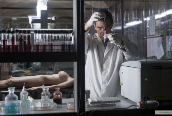 Педро Альмодовар: «Это мрачный фильм, нонехоррор» - Фото №4