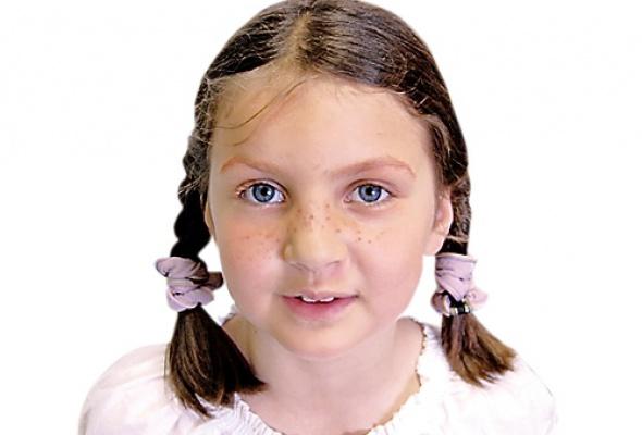 «Воскресные беспорядки» для детей вмагазине Порядок слов - Фото №0