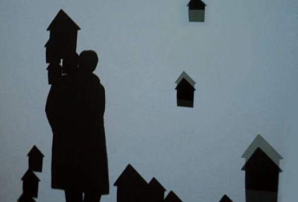 Московская биеннале: гид по5главным площадкам - Фото №2