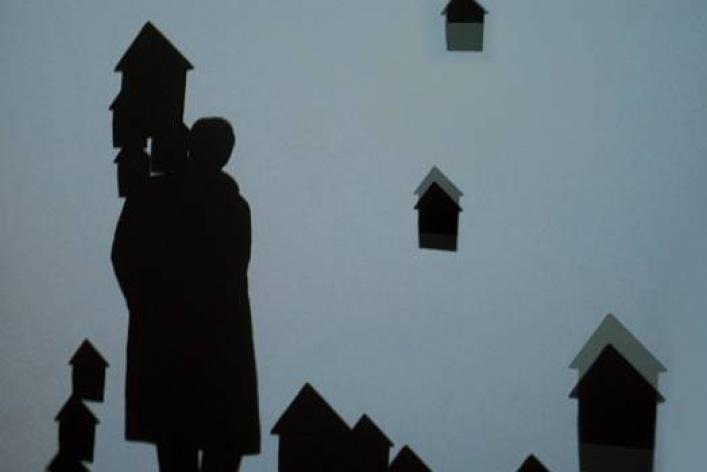 Московская биеннале: гид по5главным площадкам