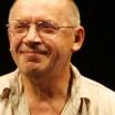 Сергей Арцибашев