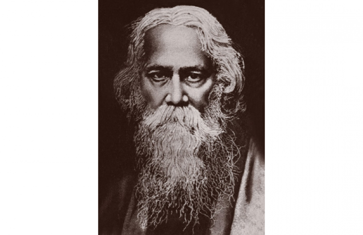 tagore short stories summarized
