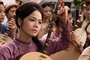 Судьба певицы в Тханглонге