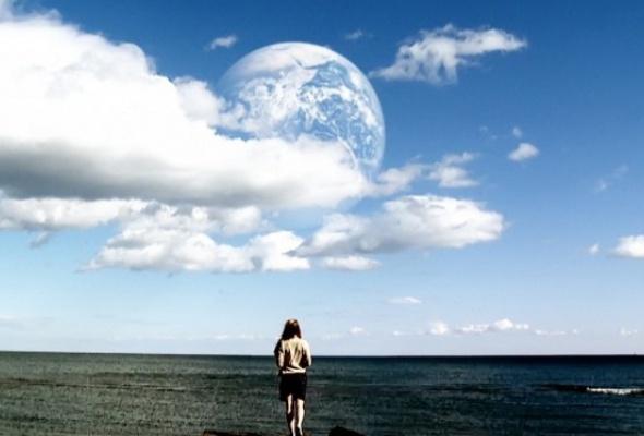Другая Земля - Фото №2