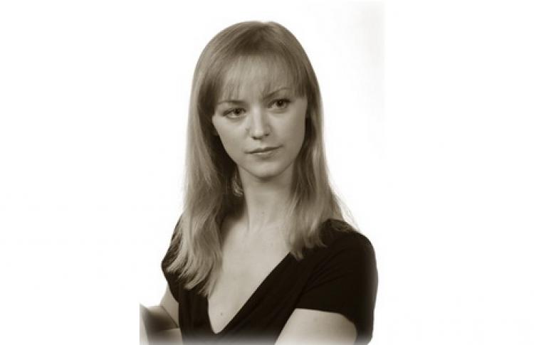 Нелли Шмелева