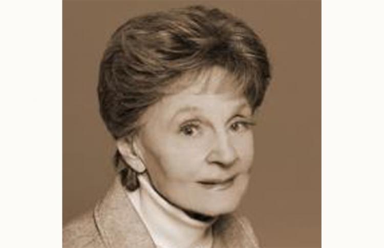 Наталья Саакянц