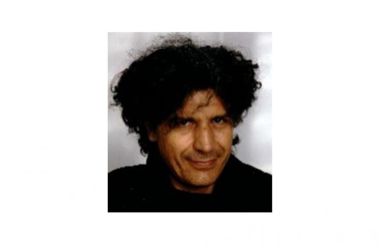 Сашо Журцер