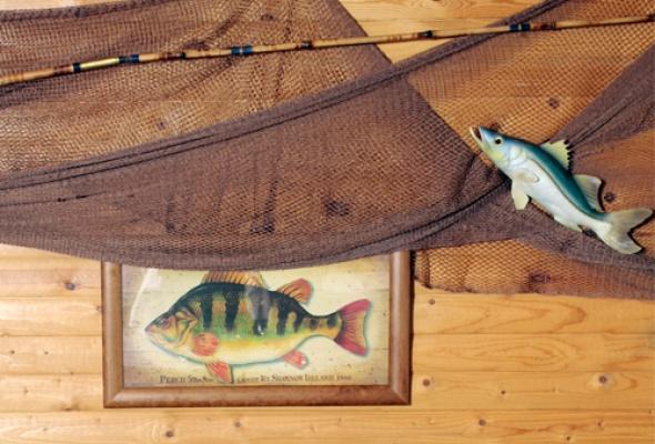 Русская рыбалка - Фото №10